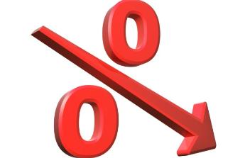 Refinancování drahé půjčky