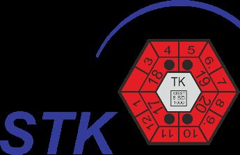 Oprava auta s STK+mobilní klimatizace