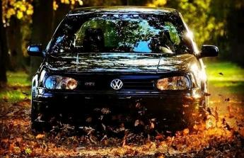 Oprava a vylepšení auta