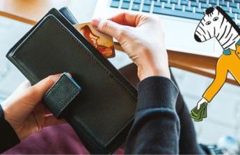 Zaplacení předražených půjček