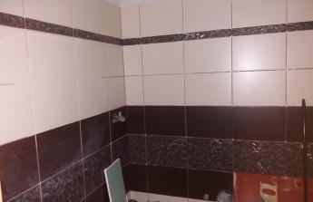 na rekonstrukci koupelna,záchodu