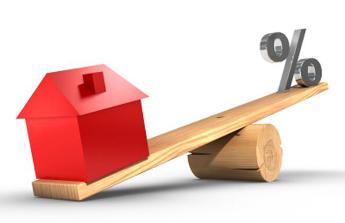 Refinance půjčky