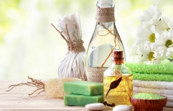 Rozjezd podnikání v oboru zdraví a krásy