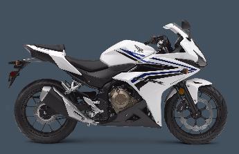 Motocykl a Automobil