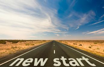 Refinancování půjček - Nový začátek