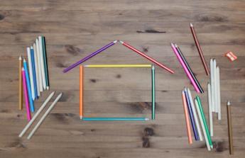 Půjčka na bydlení kvůli kolaudaci