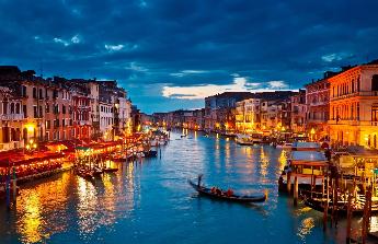 Refinanc + příprava auta na cestu po Itálii (a zpět :)