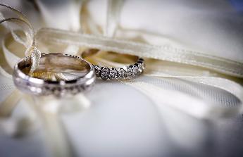 Svatba splněné přání