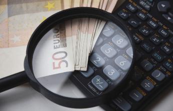 Splacení bankovních půjček