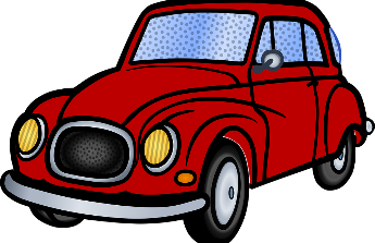 Nezávislost s autem