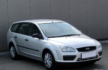 nový auto