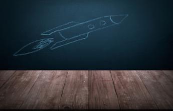 Půjčka na realizaci podnikání