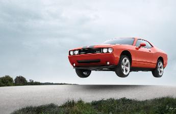 Nový vůz pro rodinu i autoškolu :-)