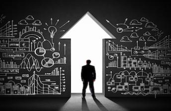 koupě pozemku pro rozvoj rodinné firmy