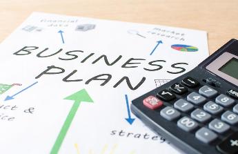 Refinancování a podnikání