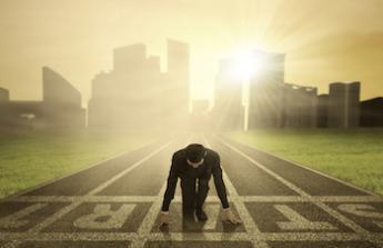 Cesta za lepším životem