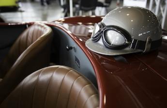 Fabia-pořádný český auto