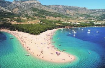 Vysněná cesta po Chorvatsku