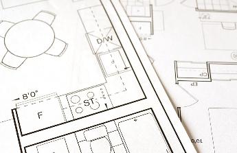 Kauce na nové bydlení