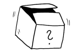 Prototypová dílna