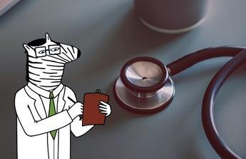 Zvedaci systém pro tělesně postiženou dceru