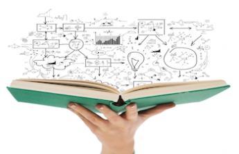 Vzdělání MBA
